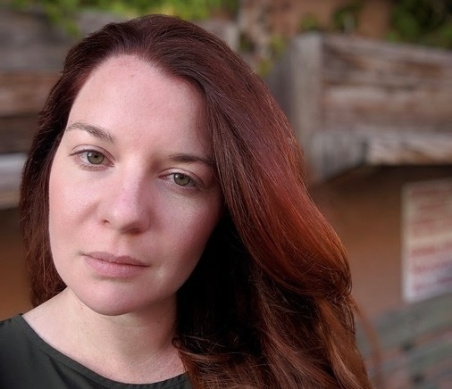 Kristen McKeon